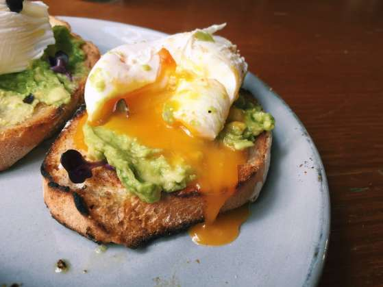 160301-seven-seeds-carlton-melbourne-poached-egg